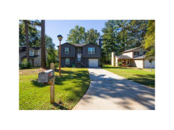 Photo of 5595 Fairington Place, Lithonia, GA 30038 (MLS # 5933359)
