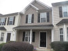 Photo of 6464 Arbor Gate Drive SW, Unit 1, Mableton, GA 30126 (MLS # 5933490)