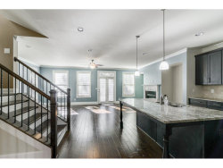 Photo of 1225 Apperly Place, Sandy Springs, GA 30350 (MLS # 5933867)