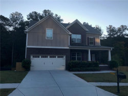 Photo of 5572 Leaf Ridge Lane, Buford, GA 30518 (MLS # 5934097)
