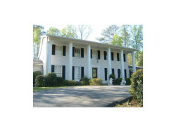 Photo of 5510 NW Long Island Drive, Sandy Springs, GA 30327 (MLS # 5934211)