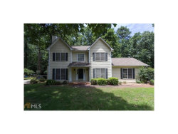 Photo of 2401 Meadowglen Trail, Snellville, GA 30078 (MLS # 5934213)