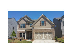 Photo of 5228 Cactus Cove Lane, Buford, GA 30519 (MLS # 5934301)