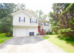 Photo of 1475 Brookdale Drive, Sugar Hill, GA 30518 (MLS # 5934303)