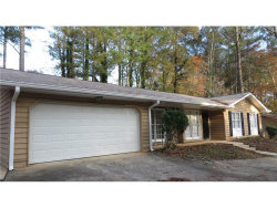 Photo of 4495 Newcastle Circle, Lithonia, GA 30038 (MLS # 5934479)