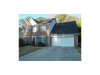 Photo of 4785 Admiral Ridge Way SW, Lilburn, GA 30047 (MLS # 5934765)
