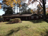 Photo of 729 Concord Road SW, Smyrna, GA 30082 (MLS # 5934943)