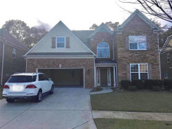 Photo of 3616 Rosecliff Trace, Buford, GA 30519 (MLS # 5935137)