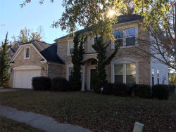 Photo of 5658 Greensage Drive, College Park, GA 30349 (MLS # 5935243)