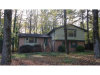 Photo of 372 Cascade Drive, Lilburn, GA 30047 (MLS # 5935849)
