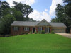 Photo of 4651 Warrior Trail SW, Lilburn, GA 30047 (MLS # 5936026)