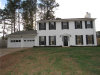 Photo of 828 Emerald Forest Circle, Lawrenceville, GA 30044 (MLS # 5936206)