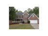 Photo of 80 Cross Creek Drive, Lilburn, GA 30047 (MLS # 5936307)