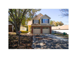 Photo of 6621 Coventry Point, Austell, GA 30168 (MLS # 5936341)