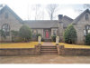 Photo of 66 Highland Drive, Jefferson, GA 30549 (MLS # 5936639)