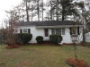 Photo of 914 Bank Street, Smyrna, GA 30080 (MLS # 5937184)
