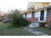 Photo of 2381 Woodland Drive NW, Kennesaw, GA 30152 (MLS # 5937234)
