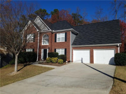 Photo of 5913 Farmcrest Point SE, Mableton, GA 30126 (MLS # 5937542)