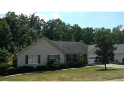 Photo of 2933 Lake Hollow Road, Gainesville, GA 30501 (MLS # 5937696)