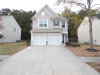 Photo of 2733 Winslow Ridge Drive, Buford, GA 30519 (MLS # 5938190)