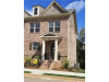 Photo of 3951 Towbridge Court SW, Unit 3, Smyrna, GA 30082 (MLS # 5938673)
