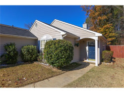 Photo of 2470 Park Avenue, Austell, GA 30106 (MLS # 5939557)