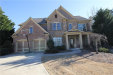 Photo of 1225 Whitlock Cove, Alpharetta, GA 30004 (MLS # 5940140)