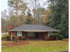 Photo of 1372 Collier Drive SE, Smyrna, GA 30080 (MLS # 5940366)