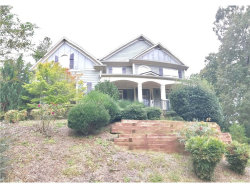 Photo of 129 Copper Hills Drive, Holly Springs, GA 30114 (MLS # 5940379)