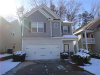 Photo of 4928 Mcever View Drive, Sugar Hill, GA 30518 (MLS # 5940450)