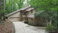 Photo of 4280 Loch Highland Parkway NE, Roswell, GA 30075 (MLS # 5940515)