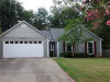 Photo of 120 Royal Colony Court, Alpharetta, GA 30022 (MLS # 5940795)