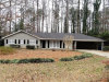 Photo of 225 Pebble Trail, Alpharetta, GA 30009 (MLS # 5941208)