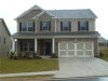 Photo of 2373 Misty Ivy Court, Buford, GA 30519 (MLS # 5941398)