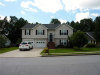 Photo of 1800 Fort Daniels Trail, Dacula, GA 30019 (MLS # 5941547)