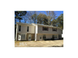 Photo of 3780 Hopkins Road SW, Unit 3780, Powder Springs, GA 30127 (MLS # 5941563)