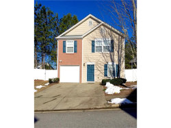 Photo of 403 Royal Oak Drive, Unit 403, Acworth, GA 30102 (MLS # 5941886)