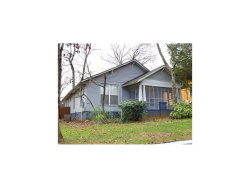 Photo of 1421 Metropolitan Avenue SE, Atlanta, GA 30316 (MLS # 5941941)
