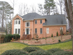 Photo of 535 Old Path Crossing, Roswell, GA 30075 (MLS # 5941958)