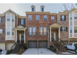 Photo of 3104 Sugarberry Lane, Atlanta, GA 30339 (MLS # 5941990)