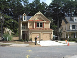 Photo of 2362 Whispering Drive NW, Kennesaw, GA 30144 (MLS # 5942144)