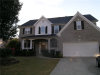Photo of 4576 Creek Forest Trail, Lilburn, GA 30047 (MLS # 5942780)