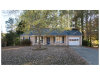 Photo of 3353 Country Creek Drive NW, Kennesaw, GA 30152 (MLS # 5942795)
