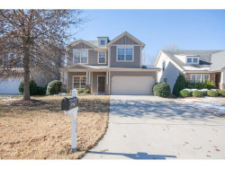 Photo of 1378 Dukes Creek Drive NW, Kennesaw, GA 30152 (MLS # 5942861)