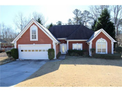 Photo of 1624 Snow Hill Drive, Unit 1624, Lawrenceville, GA 30045 (MLS # 5942955)