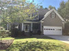 Photo of 3435 Cascade Fall Drive, Buford, GA 30519 (MLS # 5943015)