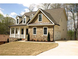 Photo of 2135 Clementine Drive, Marietta, GA 30066 (MLS # 5943101)