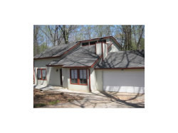 Photo of 1281 Marcell Heights Place, Norcross, GA 30093 (MLS # 5943181)