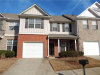 Photo of 4031 Hill Station Court, Sugar Hill, GA 30518 (MLS # 5945112)