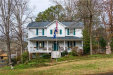 Photo of 2729 Hawk Trace NE, Marietta, GA 30066 (MLS # 5945334)